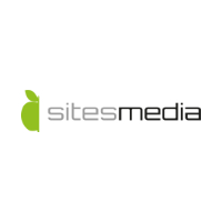 sitesmedia marketing & kommunikation