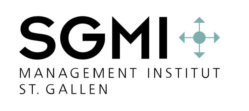 SGMI Management Institut St. Gallen